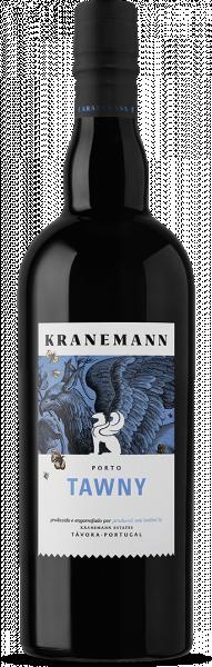 Kranemann Tawny